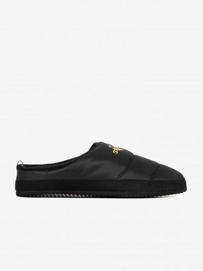 Gant Joree Homeslipper Slippers