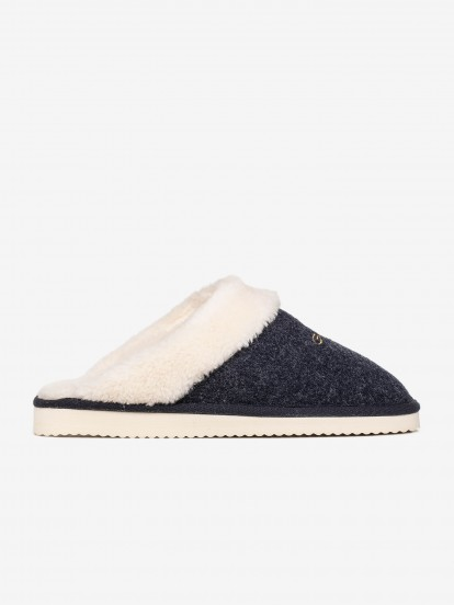 Gant Goseny Homeslipper Slippers
