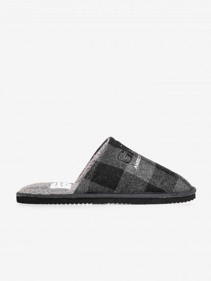 Gant Tamaware Homeslipper Slippers