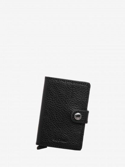 Secrid Mini Winner 20 Wallet