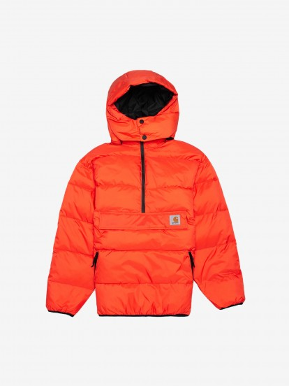 Carhartt Jones Jacket