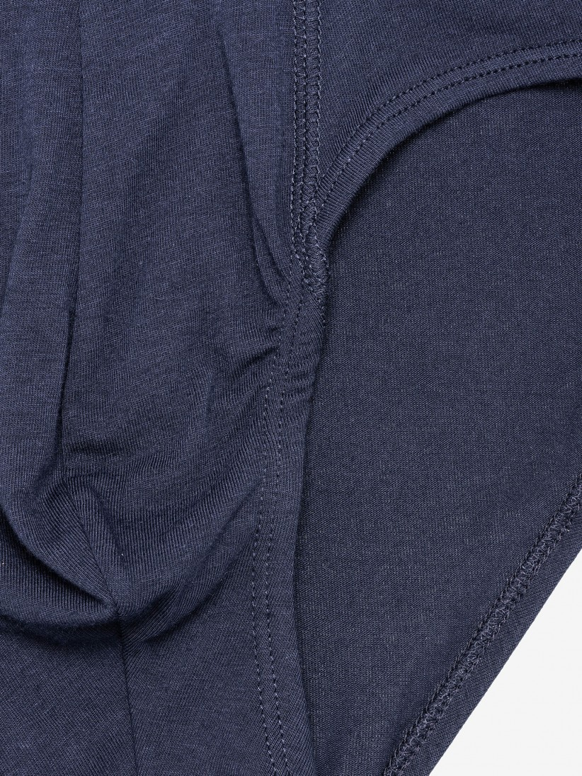 Boxers Levis Solid Basic Brief