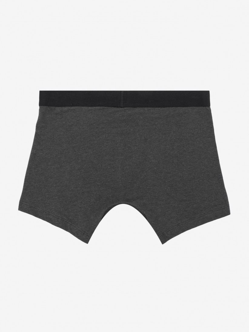 Boxers Levis Solid Basic