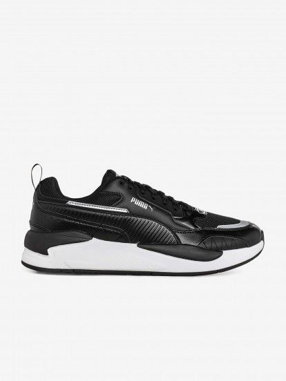 Zapatillas Puma X-Ray 2 Square