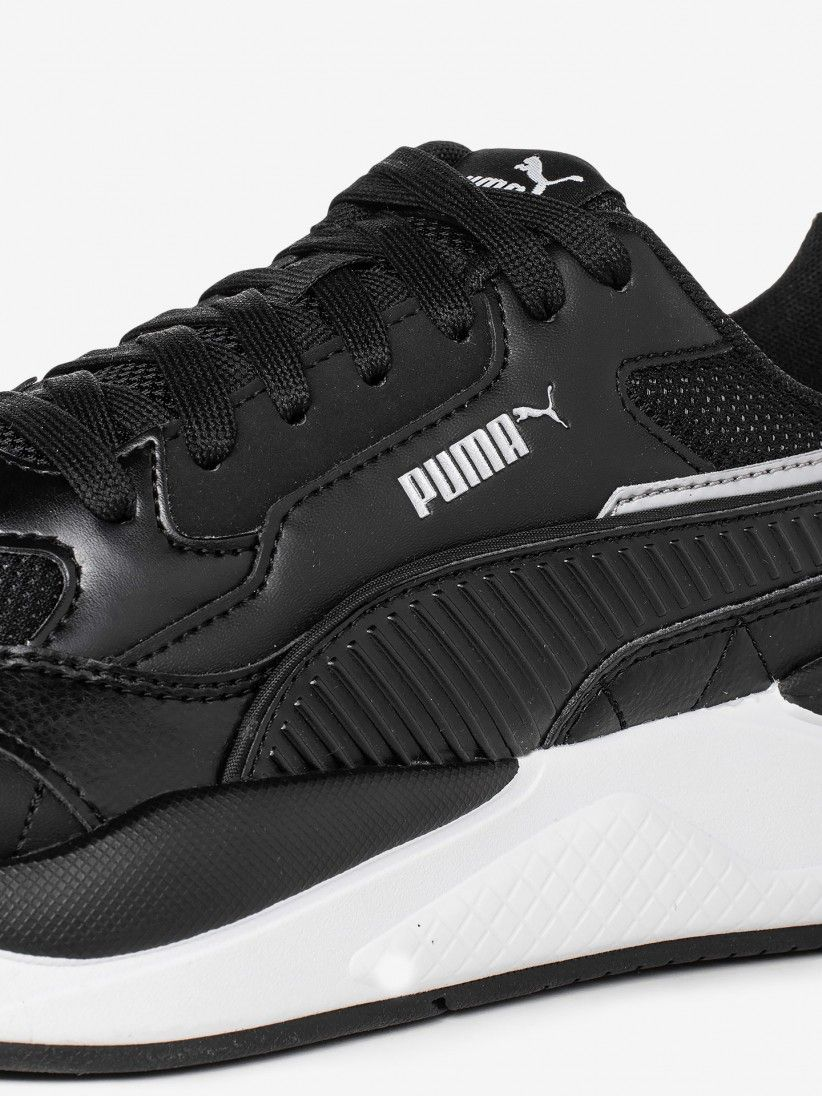 Puma X-Ray 2 Square Sneakers
