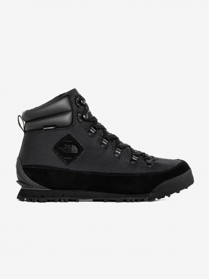 Botas The North Face Back-2-Berkeley NL