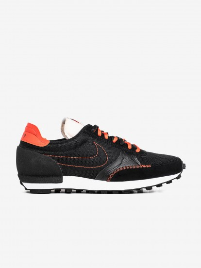 Zapatillas Nike DBreak-Type