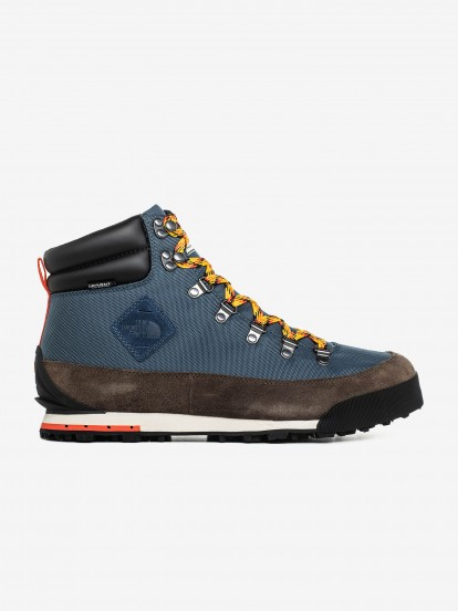 The North Face Back-2-Berkeley Boots