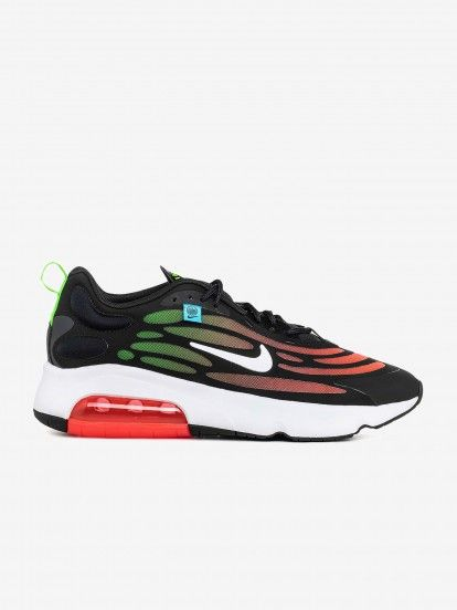 Zapatillas Nike Air Max Exosense