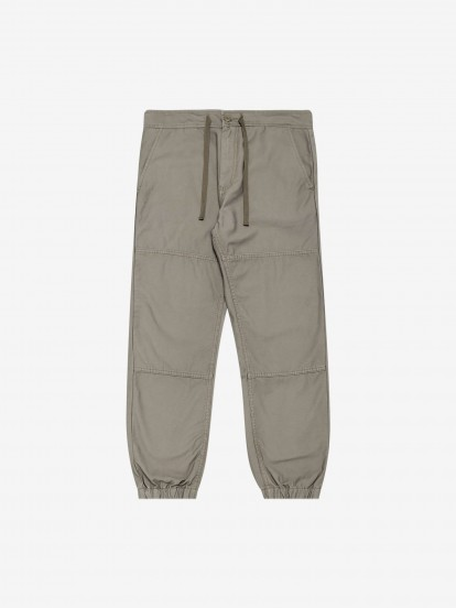 Carhartt Marshall Trousers