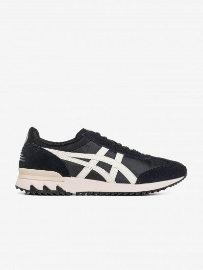 Zapatillas Asics California 78 EX