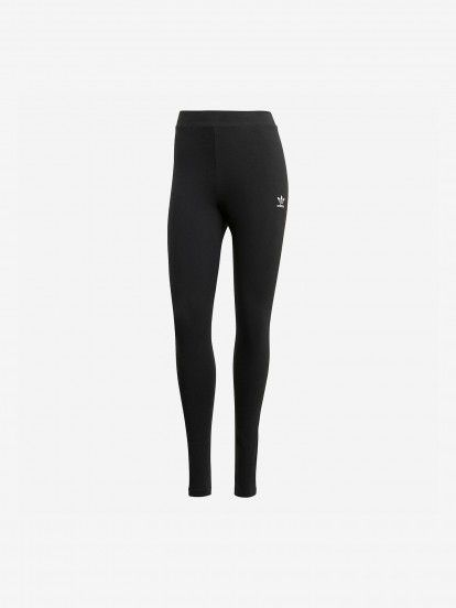 Adidas Adicolor Essentials Leggings