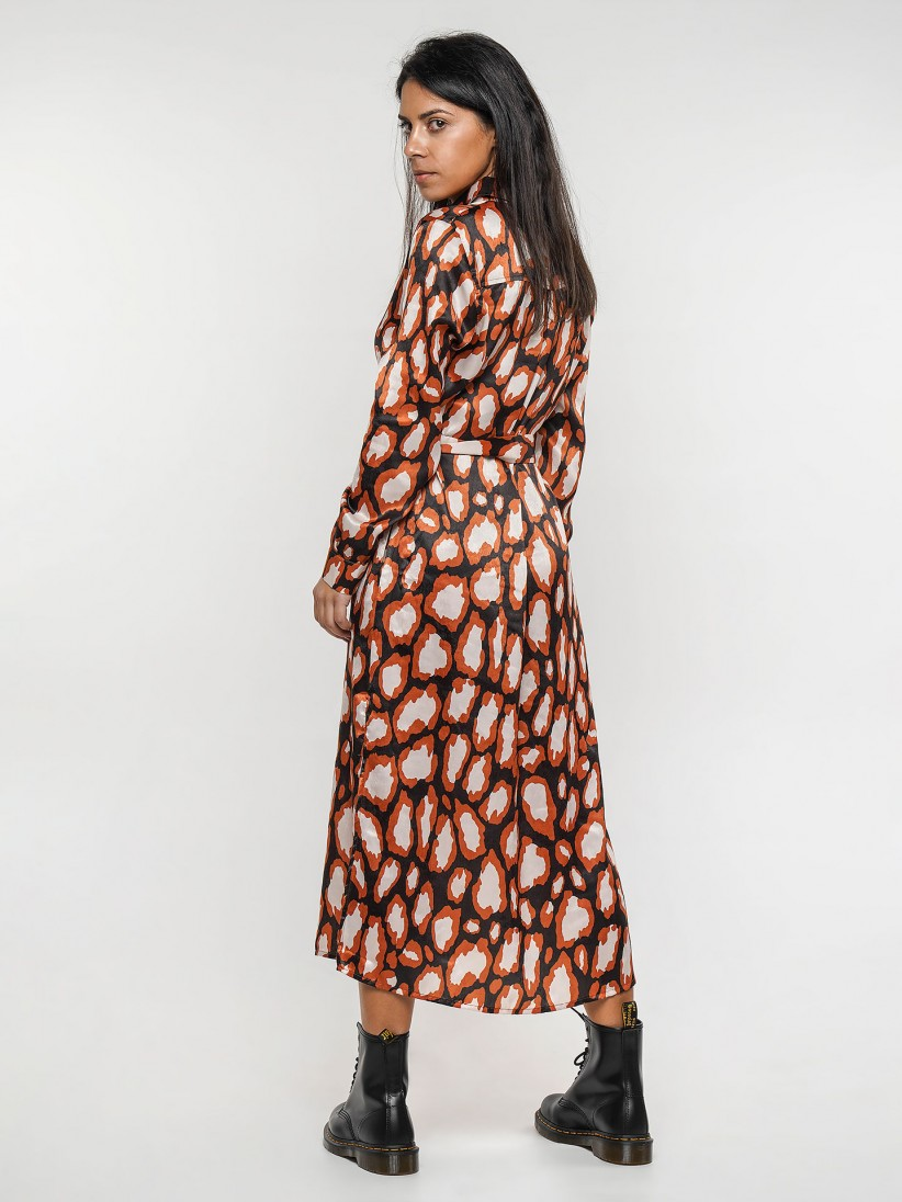 Maria's Collection Olivia Dress