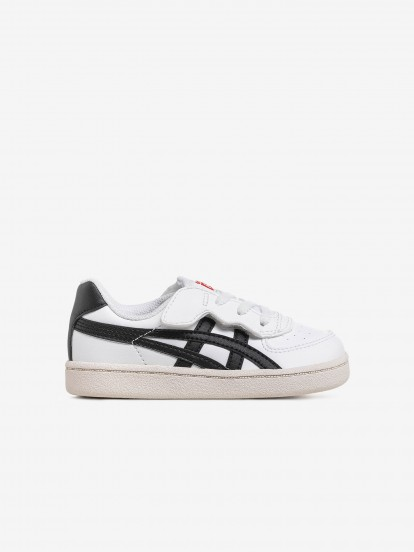Asics GSM TS Sneakers