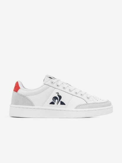 Le Coq Sportif Courtnet Sneakers