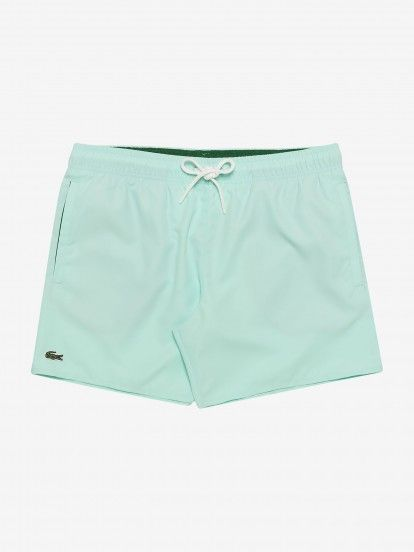 Lacoste Light Quick Dry Shorts