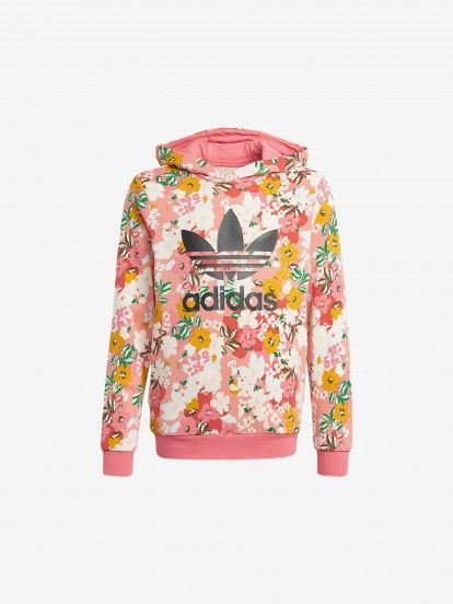 Adidas x HER Studio London Sweater