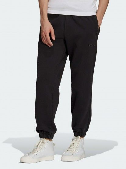 Adidas Dyed Trousers