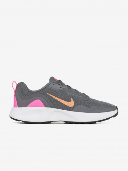 Nike Wearallday Sneakers