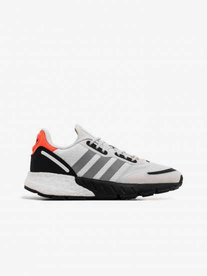 Sapatilhas Adidas ZX 1K Boost