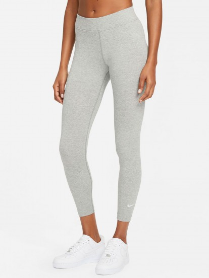 Nike SPortswear Essential Basics Leggings