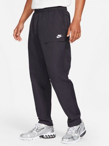 CALÇA NIKE SPORTSWEAR CITY EDITION