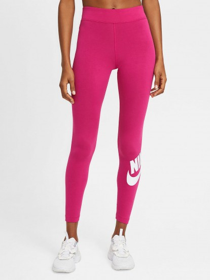 Nike Sportswear Essentials Leggings