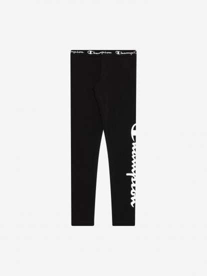 Champion Courtney Leggings