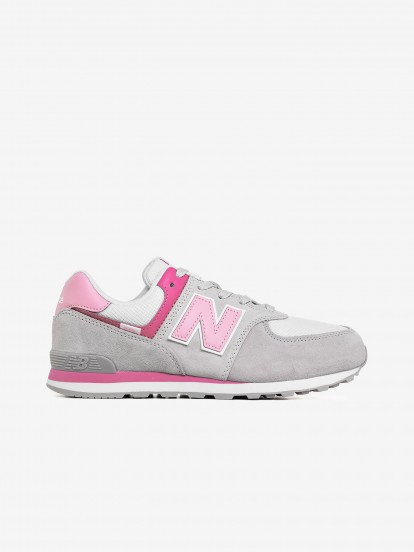 New Balance GC574 Sneakers