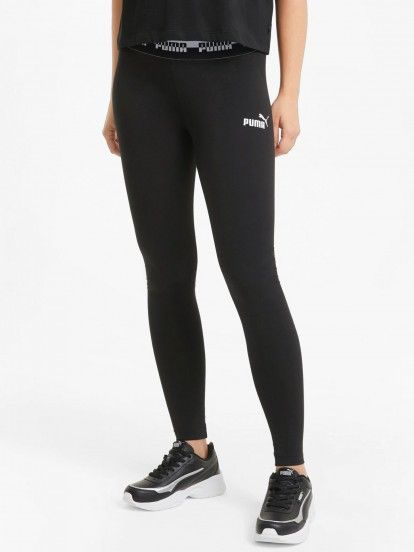 LEGGINGS PUMA AMPLIFIED