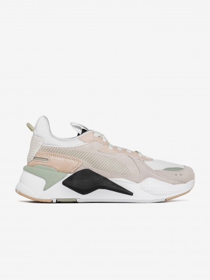 Zapatillas Puma RS-X Reinvent