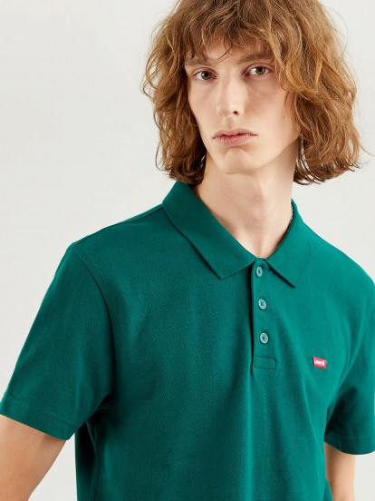 Polo Levis O.G Batwing