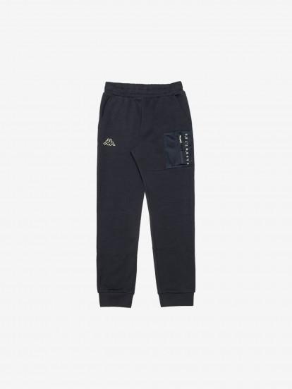 Pantalones Kappa Kelian