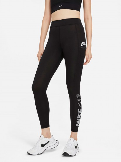 Nike Air Swoosh Leggings