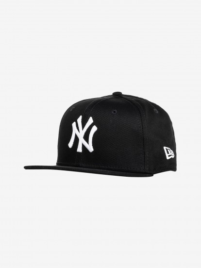 Boné New Era League Essential 9Fifty