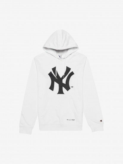 Sudadera Champion New York
