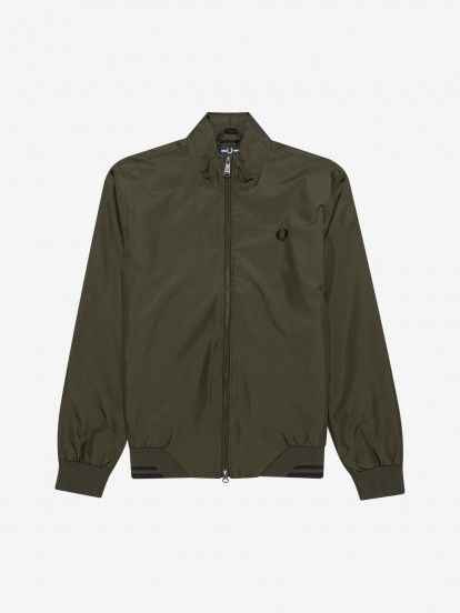 Chaqueta Fred Perry Brentham