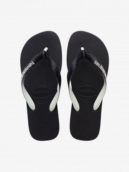 Chanclas Havaianas Top Mix