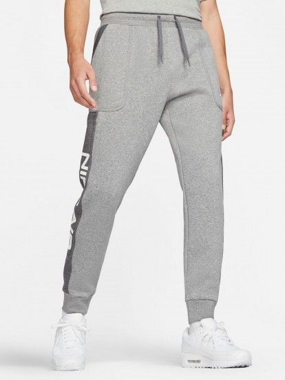 Pantalones Nike Air Fleece