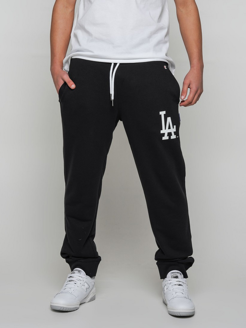 Champion Los Angeles Trousers