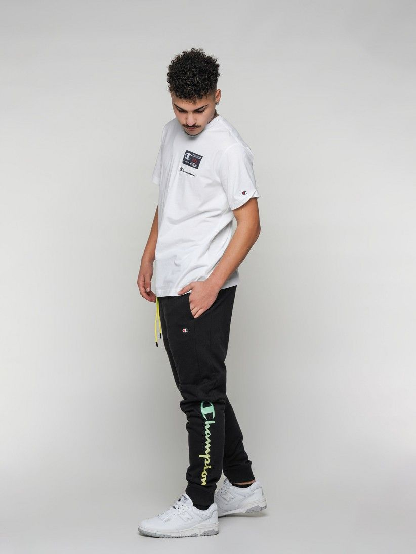 Champion Hayley Trousers