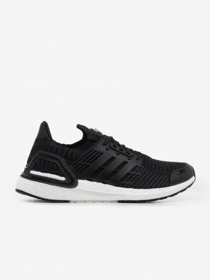 Zapatillas Adidas Ultraboost DNA CC_1