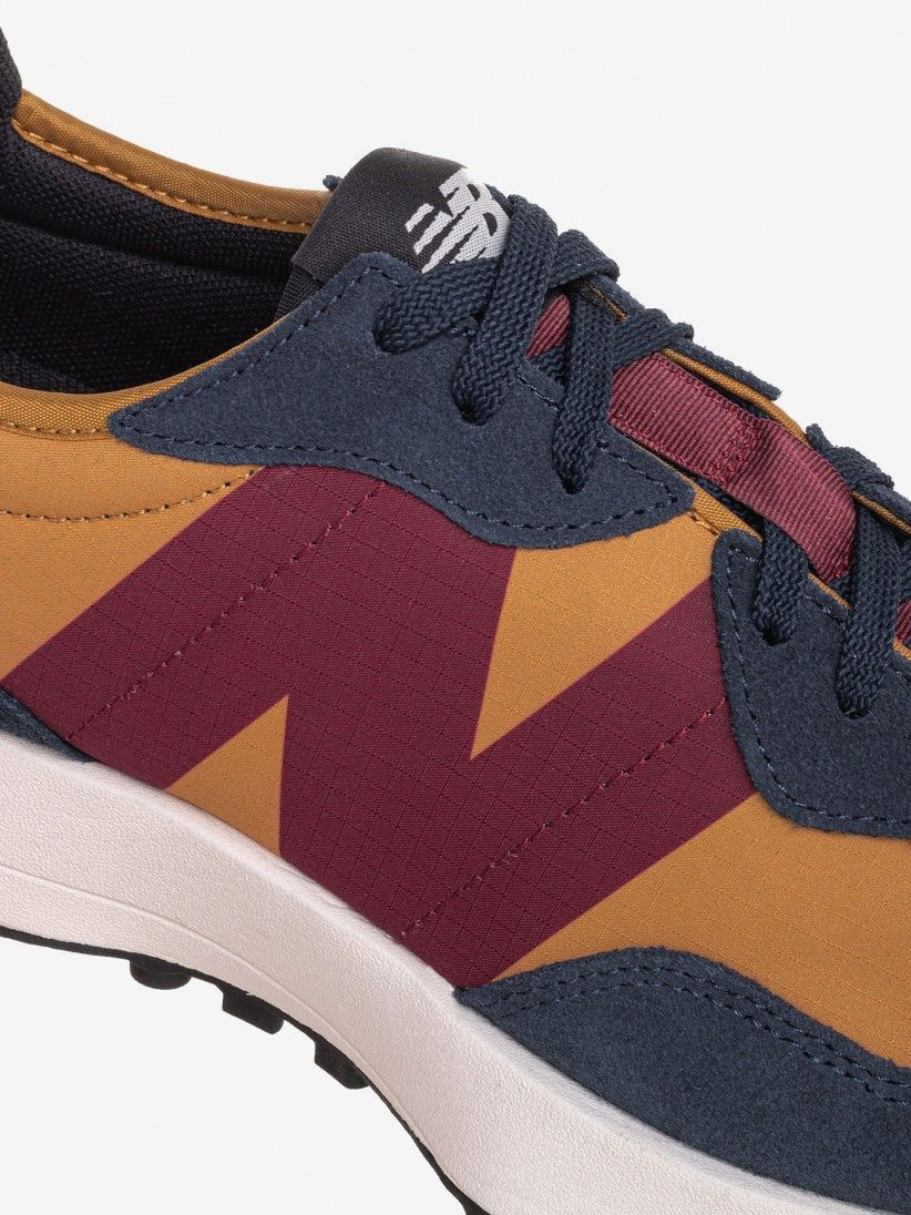 New Balance MS327 Sneakers