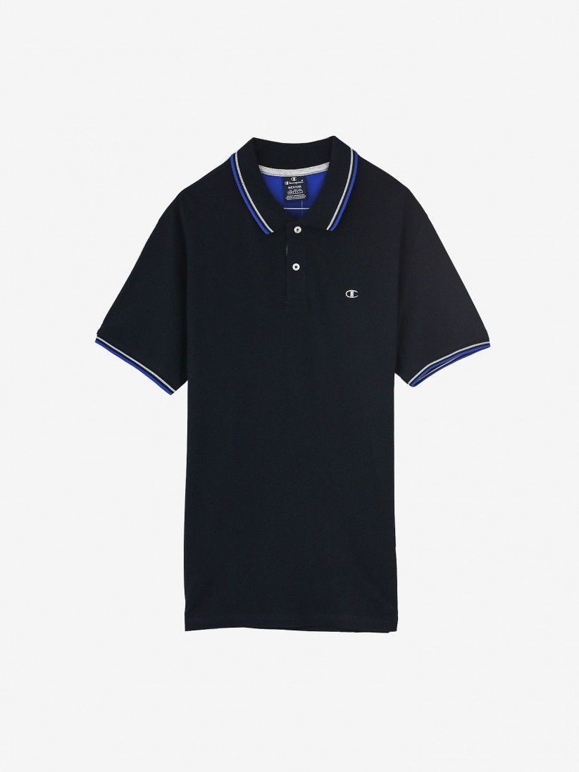 Polo Champion Gallery