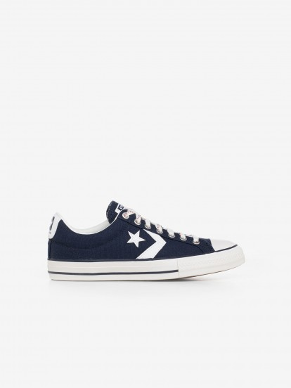 Converse Chuck Taylor All Star Player EV 2V Sneakers