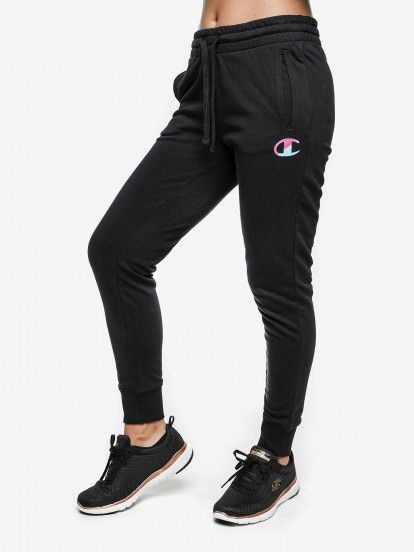 Champion Logo Trousers