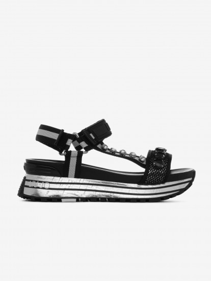 Liu.Jo Gemmy Sandals