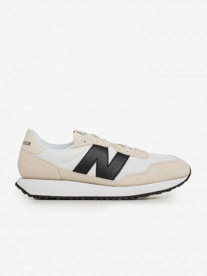 New Balance MS237 Sneakers