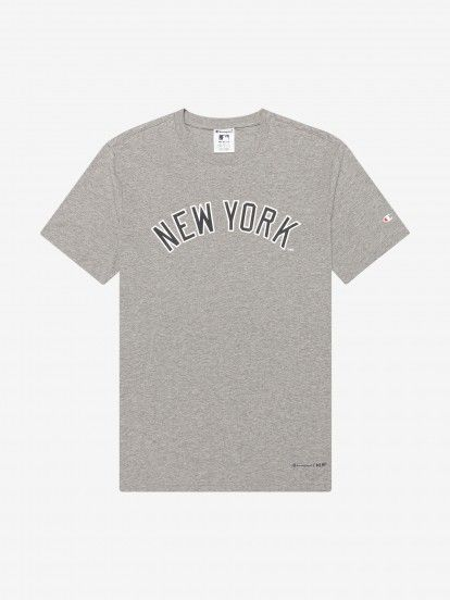 Camiseta Champion New York