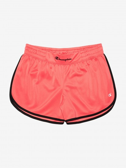 Champion Jin Shorts